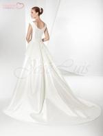 Jose_Luis_Noviaswedding-dresses-2014-2015-bridal (26)