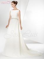 Jose_Luis_Noviaswedding-dresses-2014-2015-bridal (27)