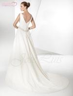 Jose_Luis_Noviaswedding-dresses-2014-2015-bridal (28)