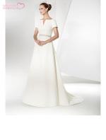 Jose_Luis_Noviaswedding-dresses-2014-2015-bridal (29)
