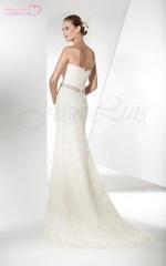 Jose_Luis_Noviaswedding-dresses-2014-2015-bridal (3)