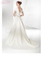 Jose_Luis_Noviaswedding-dresses-2014-2015-bridal (30)