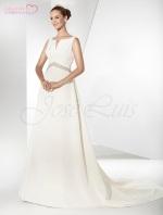 Jose_Luis_Noviaswedding-dresses-2014-2015-bridal (31)