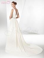 Jose_Luis_Noviaswedding-dresses-2014-2015-bridal (32)