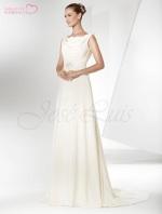 Jose_Luis_Noviaswedding-dresses-2014-2015-bridal (33)