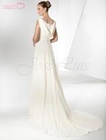 Jose_Luis_Noviaswedding-dresses-2014-2015-bridal (34)
