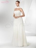 Jose_Luis_Noviaswedding-dresses-2014-2015-bridal (35)