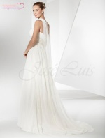 Jose_Luis_Noviaswedding-dresses-2014-2015-bridal (36)