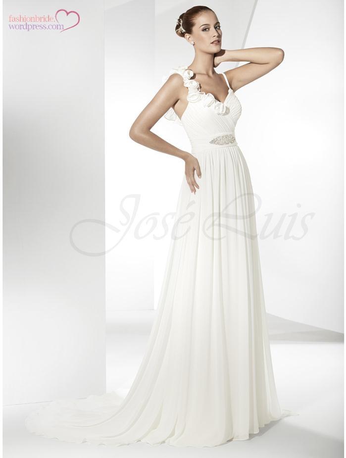 Jose_Luis_Noviaswedding-dresses-2014-2015-bridal (37)