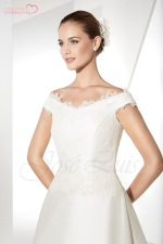 Jose_Luis_Noviaswedding-dresses-2014-2015-bridal (4)