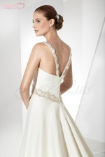 Jose_Luis_Noviaswedding-dresses-2014-2015-bridal (5)