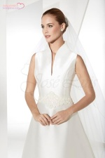 Jose_Luis_Noviaswedding-dresses-2014-2015-bridal (6)