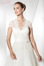 Jose_Luis_Noviaswedding-dresses-2014-2015-bridal (7)
