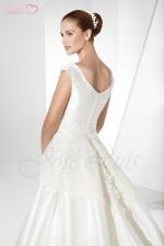 Jose_Luis_Noviaswedding-dresses-2014-2015-bridal (8)