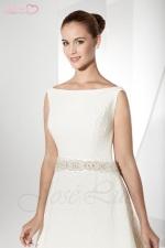 Jose_Luis_Noviaswedding-dresses-2014-2015-bridal (9)