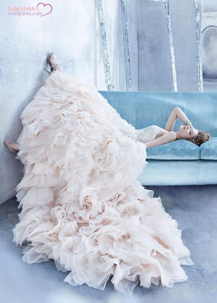 lazaro-wedding-dresses-2014-2015-bridal (28)