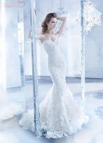 lazaro-wedding-dresses-2014-2015-bridal (29)