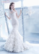 lazaro-wedding-dresses-2014-2015-bridal (30)