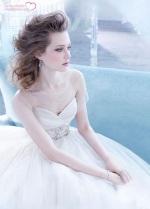 lazaro-wedding-dresses-2014-2015-bridal (32)
