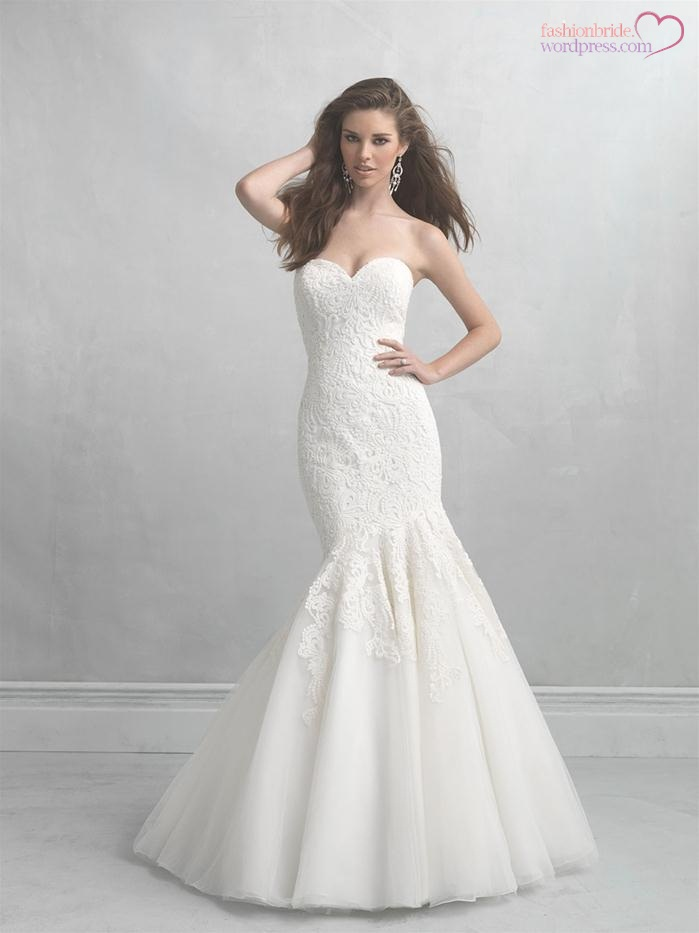 Madison james 2015 spring bridal collection fashionbride for Madison james wedding dresses