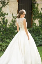 madison james  - wedding gowns 2015 (38)