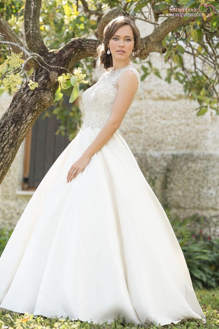 madison james  - wedding gowns 2015 (39)