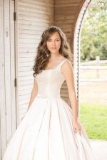 madison james  - wedding gowns 2015 (40)