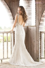 madison james  - wedding gowns 2015 (42)