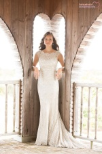 madison james  - wedding gowns 2015 (43)
