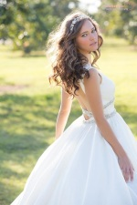 madison james  - wedding gowns 2015 (44)