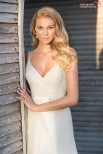 madison james  - wedding gowns 2015 (47)