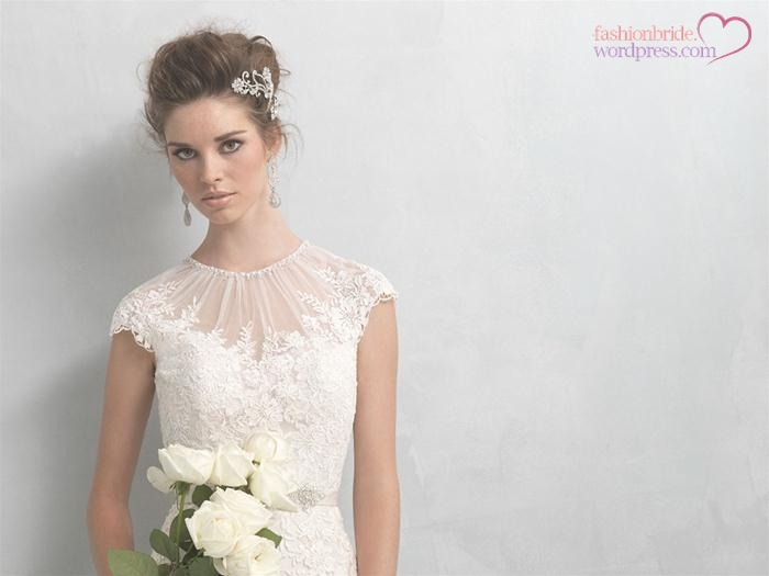 madison james  - wedding gowns 2015 (66)