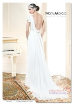 manu garcia - wedding gowns 2015 (50)