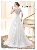 manu garcia - wedding gowns 2015 (51)