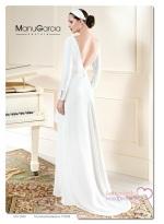 manu garcia - wedding gowns 2015 (54)