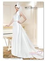 manu garcia - wedding gowns 2015 (55)