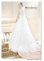 manu garcia - wedding gowns 2015 (56)
