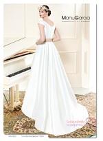 manu garcia - wedding gowns 2015 (57)