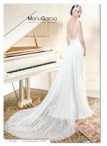 manu garcia - wedding gowns 2015 (58)