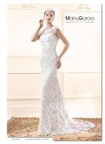 manu garcia - wedding gowns 2015 (59)