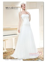 manu garcia - wedding gowns 2015 (60)