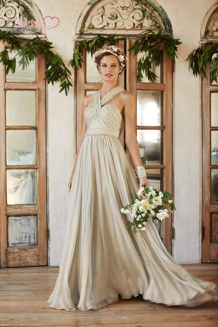 marley - wedding gowns 2015 (23)