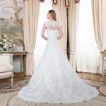 penhalta wedding gowns (100)