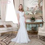 penhalta wedding gowns (101)