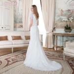 penhalta wedding gowns (102)