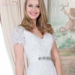 penhalta wedding gowns (103)