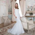 penhalta wedding gowns (104)