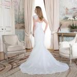penhalta wedding gowns (105)