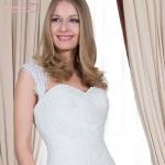 penhalta wedding gowns (106)