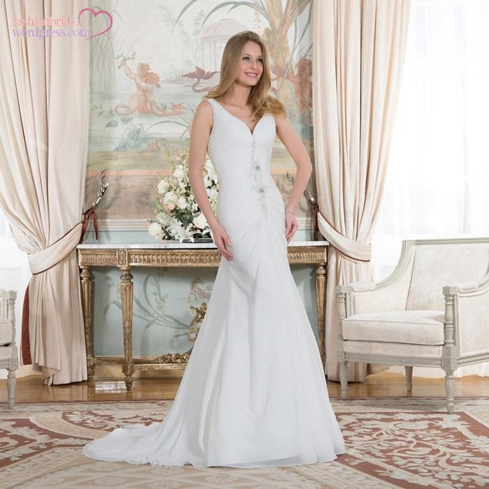 penhalta wedding gowns (107)